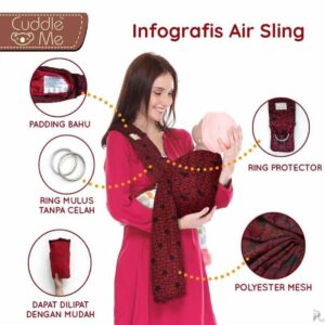cuddle-me-malaysia-products-air-sling-featured-img