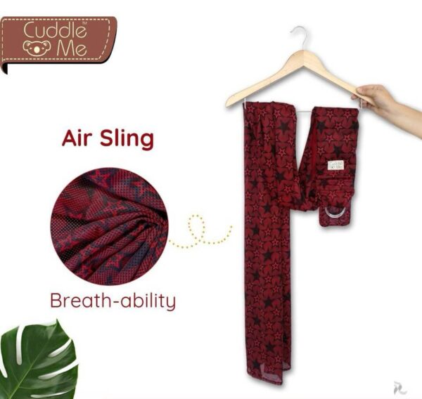 cuddle-me-malaysia-products-air-sling-img-01