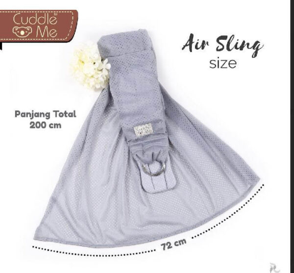 cuddle-me-malaysia-products-air-sling-img-02