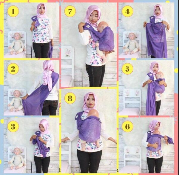 cuddle-me-malaysia-products-air-sling-img-03