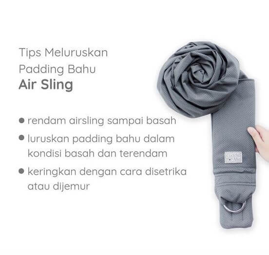 cuddle-me-malaysia-products-air-sling-img-04