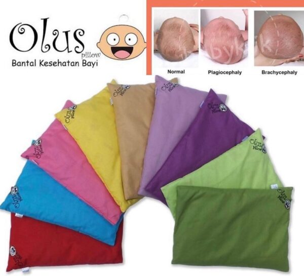 cuddle-me-malaysia-products-bantal-oluspillow-anti-lonjong-featured-img