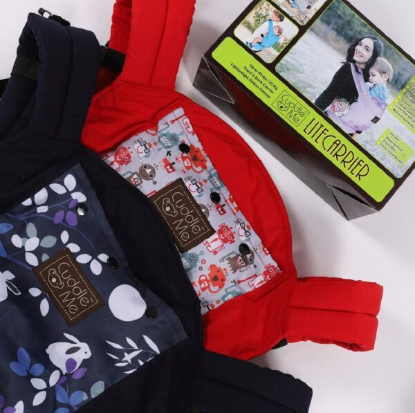 cuddle-me-malaysia-products-carrier-lite-featured-img