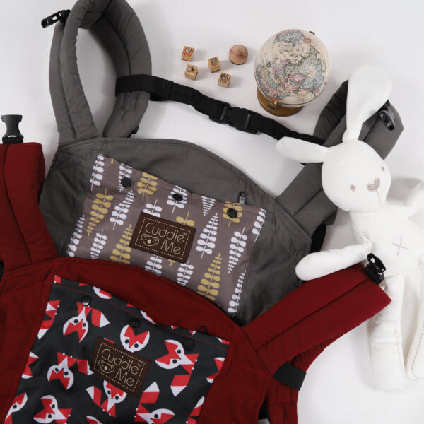 cuddle-me-malaysia-products-carrier-lite-img-16