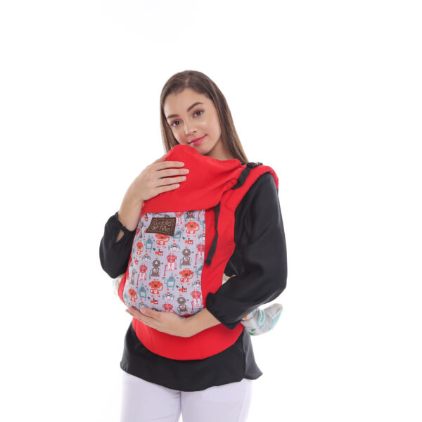 cuddle-me-malaysia-products-carrier-lite-img-17
