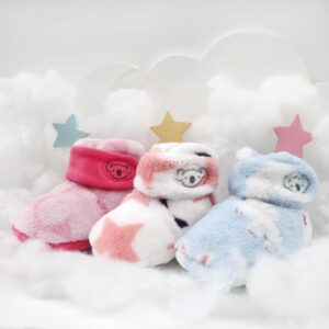 cuddle-me-malaysia-products-fitted-botties-featured-img