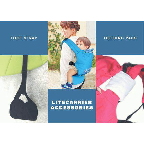 cuddle-me-malaysia-products-footstrap-teeting-pad-featured-img