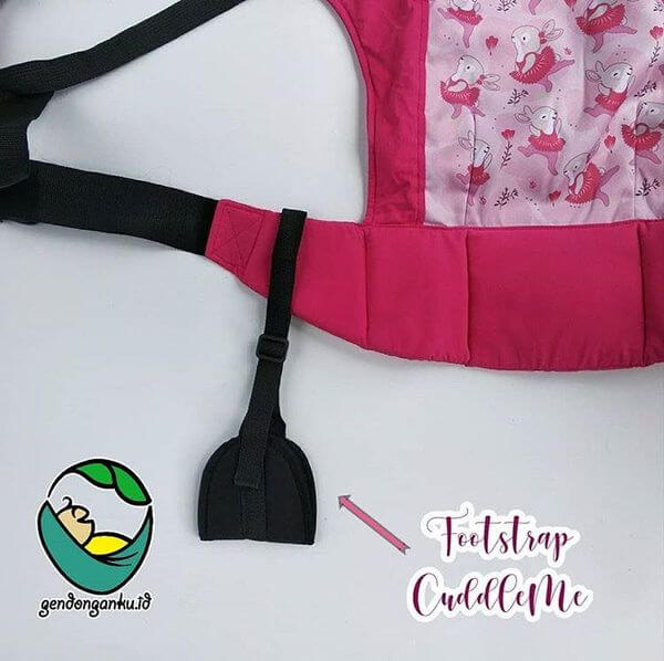 cuddle-me-malaysia-products-footstrap-teeting-pad-img-03
