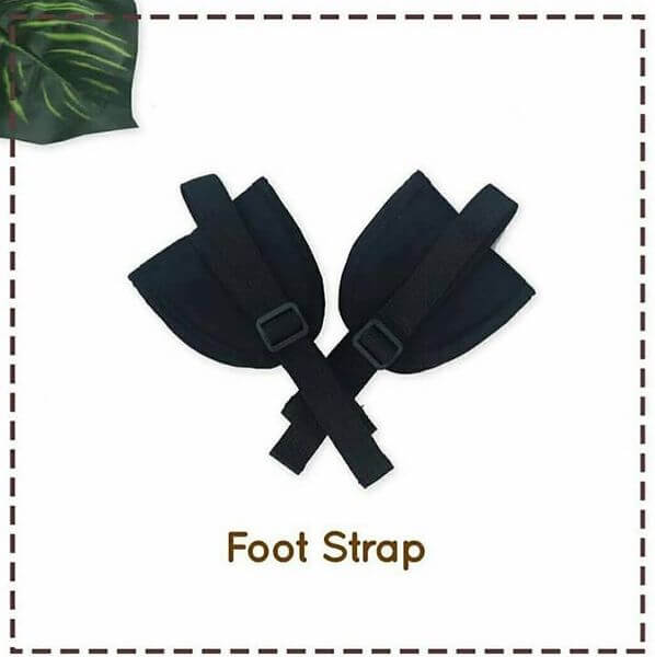 cuddle-me-malaysia-products-footstrap-teeting-pad-img-04