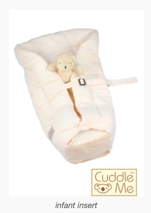 cuddle-me-malaysia-products-infant-insert-img-01