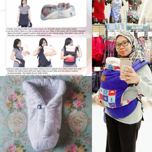 cuddle-me-malaysia-products-infant-insert-img-02