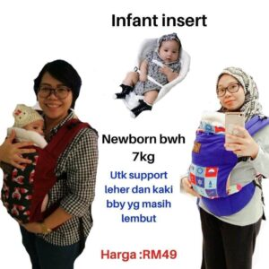 cuddle-me-malaysia-products-infant-insert-img-03