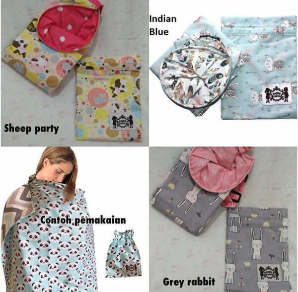 cuddle-me-malaysia-products-nursing-cover-featured-img