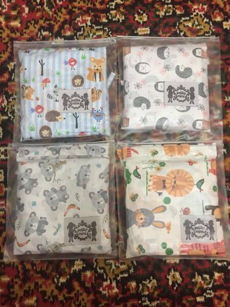 cuddle-me-malaysia-products-nursing-cover-img-01