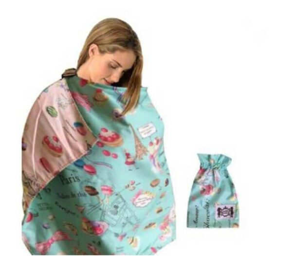cuddle-me-malaysia-products-nursing-cover-img-02