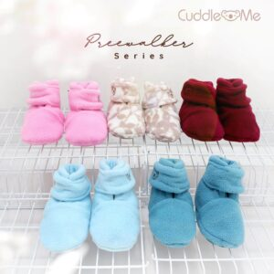 cuddle-me-malaysia-products-prewalker-botties-featured-img