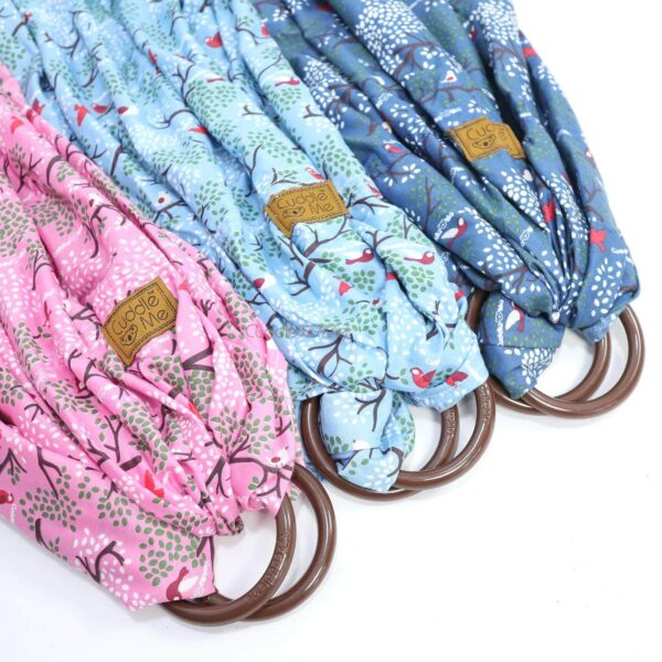 cuddle-me-malaysia-products-ring-bamboo-sling-img-01