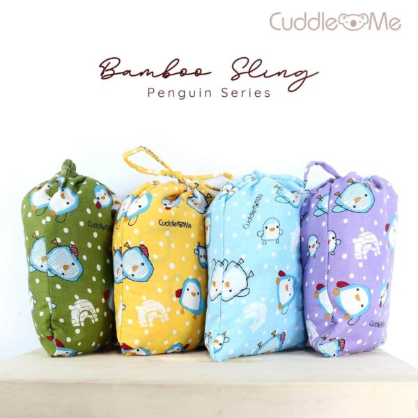 cuddle-me-malaysia-products-ring-bamboo-sling-img-02