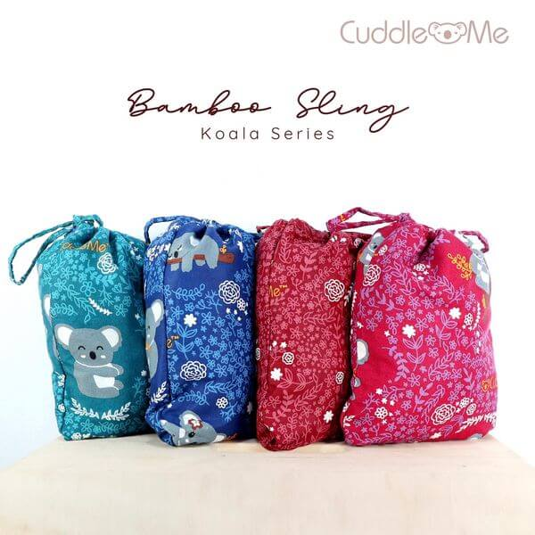 cuddle-me-malaysia-products-ring-bamboo-sling-img-03