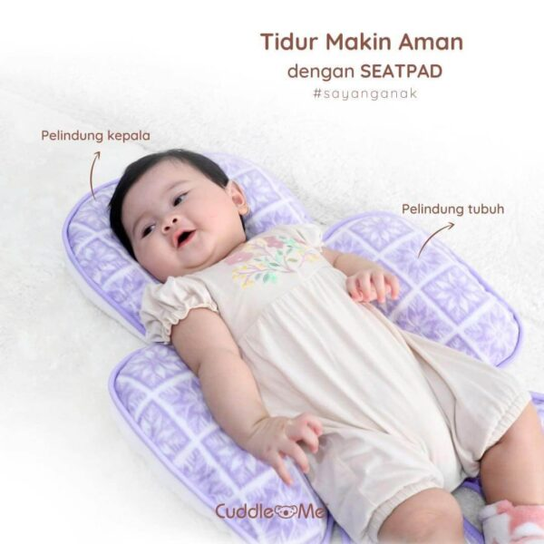 cuddle-me-malaysia-products-seatpad-featured-img