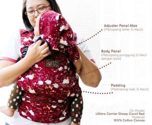 cuddle-me-malaysia-products-ultimo-carrier-featured-img