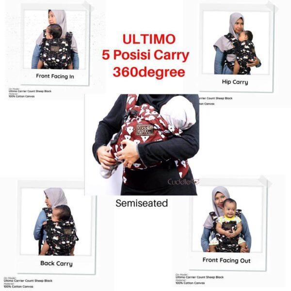 cuddle-me-malaysia-products-ultimo-carrier-img-01