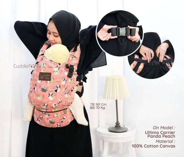cuddle-me-malaysia-products-ultimo-carrier-img-02