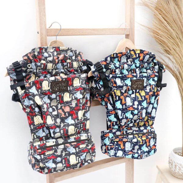 cuddle-me-malaysia-products-ultimo-carrier-img-03