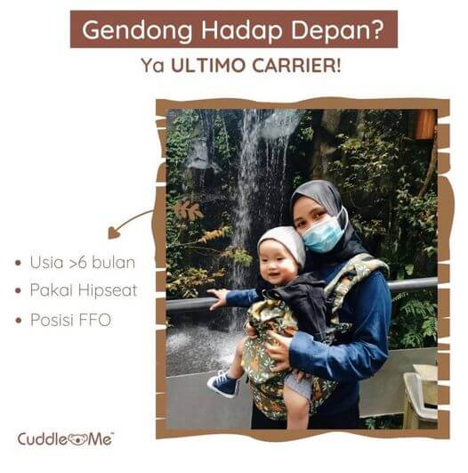 cuddle-me-malaysia-products-ultimo-carrier-img-04
