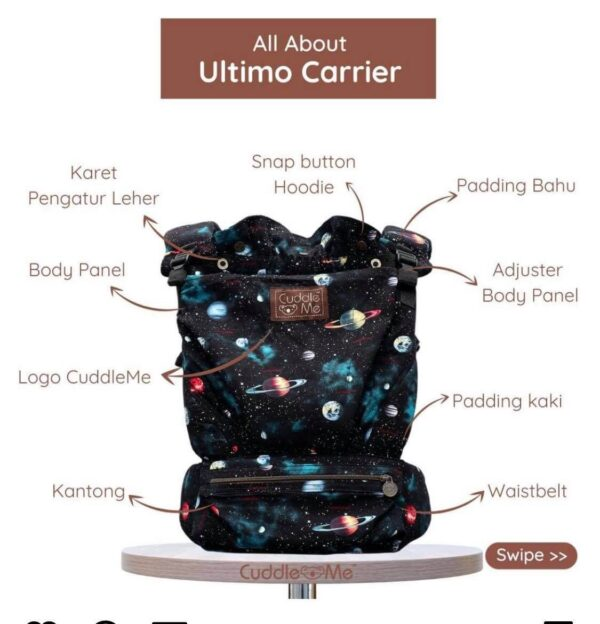 cuddle-me-malaysia-products-ultimo-carrier-img-18