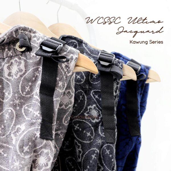 cuddle-me-malaysia-products-wcssc-woven-jacquard-ultimo-img-03