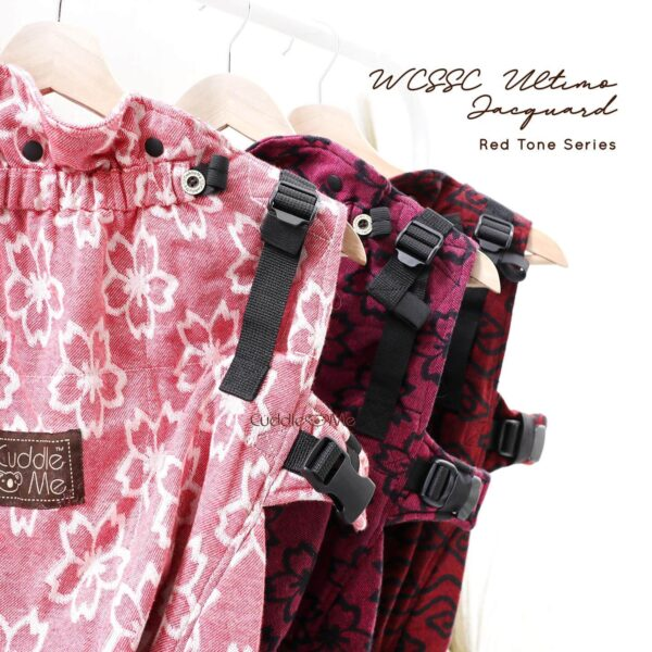 cuddle-me-malaysia-products-wcssc-woven-jacquard-ultimo-img-04